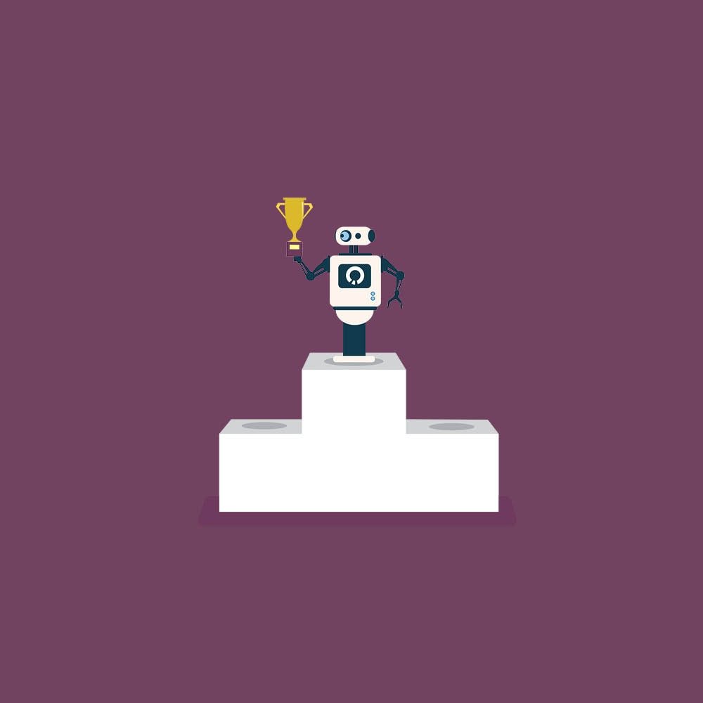 How AI Can Help Your Title Company Stay Competitive