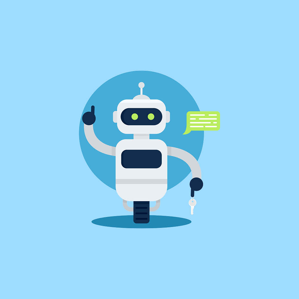 How Are Chatbots Advancing Communication in the Title Industry?