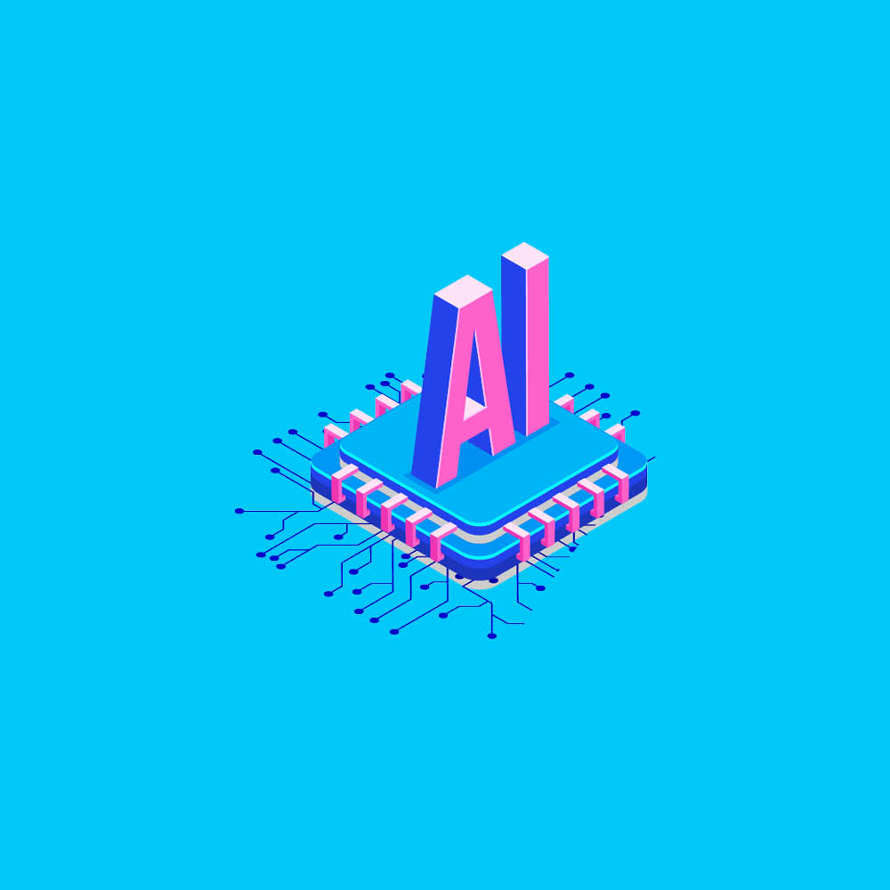 How AI is Propelling the Customer Experience in Title Companies