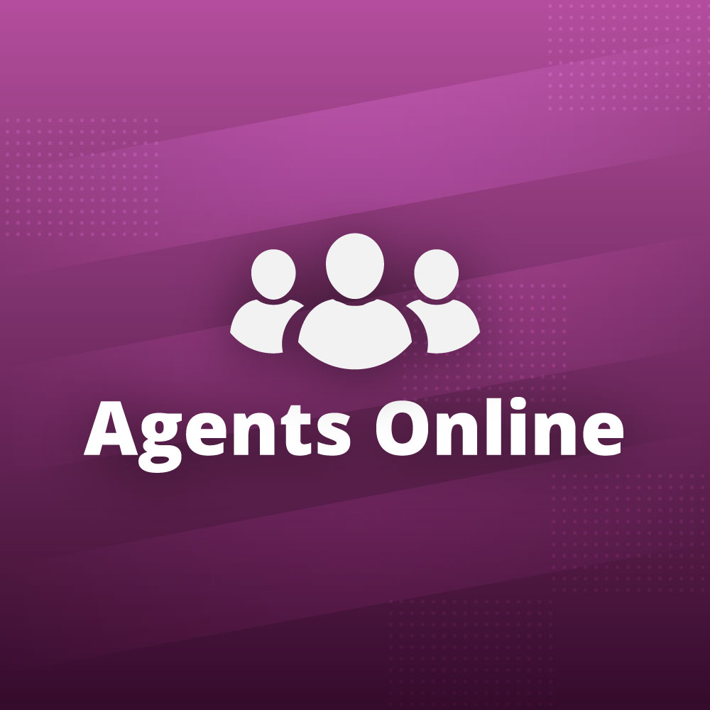 Alanna AI New Feature Agents-Online