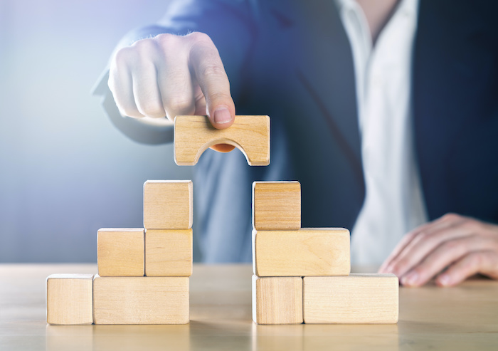 How to Bridge the Gap Between Lenders and Title Companies