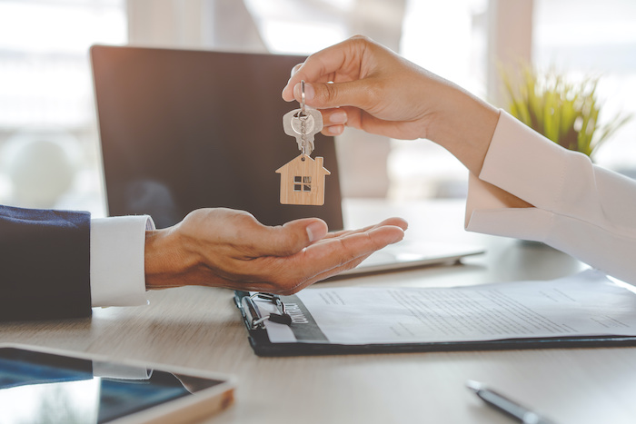 3 Qualities Real Estate Agents and Clients Want in the Closing Process
