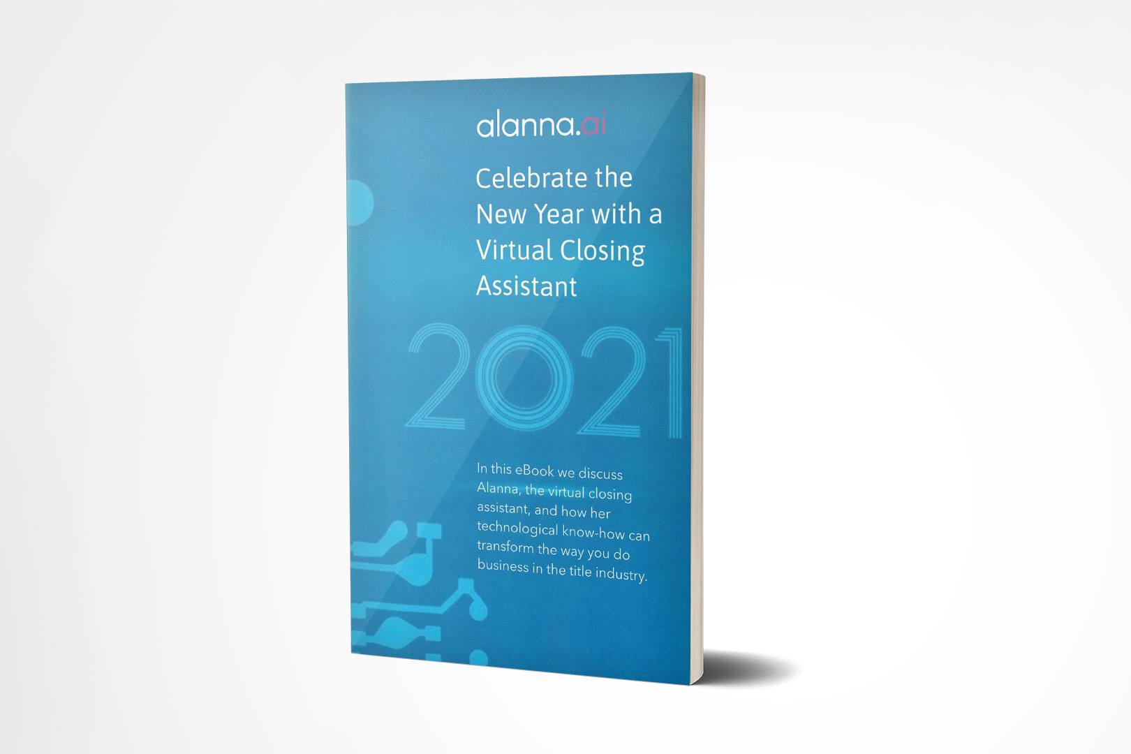 Celebrate the New Year with a Virtual Closing Assistant