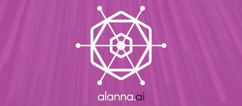 Alanna.ai - Title Company Software - AI
